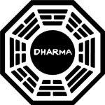 dharma002binitiative