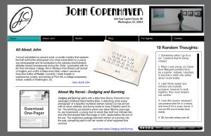 www.jcopenhaver.com